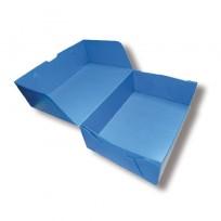 Plastico Oficio 12 (25x36)