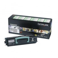 Laser 12a8400 (24018sl) P/e-230/232/330/332n