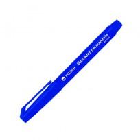 1263 Permanente T.Fino Azul