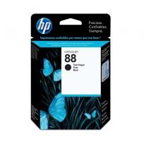 HP 9385AL Negro (#88)