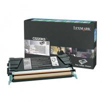 Laser C5220ks P/c-520/522/524/530/532/534