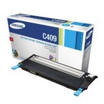 Laser Clt-c409s P/ Clp-310/315 Clx-3170/3175 Cyan