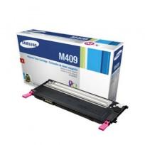 Laser Clt-m409s P/ Clp-310/315 Clx-3170/3175 Magenta