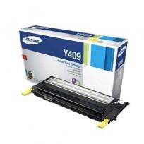 Laser Clt-y409s P/ Clp-310/315 Clx-3170/3175 Amarillo