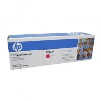 Laser Cb 533a P/cp 2025 Magenta