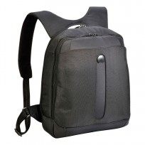 Mochila Bellecour p/Notebook 14
