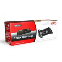 LASER BROTHER TN-1060 P/HL-1110/1112 DCP-1512 MFC-1810/1815
