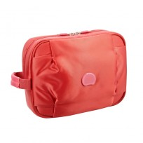 Necessaire For Once Nylon Coral (2372150)