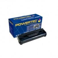 Toner HP CC364/CE390A