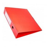 A4 Rojo