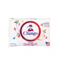 Azúcar Chango x 1 kg