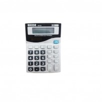 Calculadora Weida W-T21 8DIG