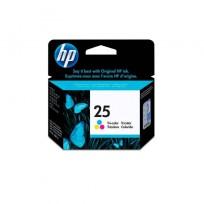 HP 51625A Color (#25)