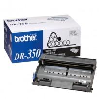 Laser Dr-350 P/hl 2040/2070n Mfc-7220/7420 Fotoconductor