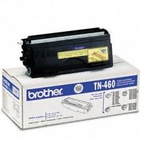 Laser Tn-460 P/hl-1240/1250/1230/1450