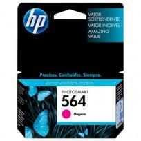 HP 319wl Magenta (#564)