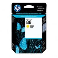 HP 9388AL Amarillo (#88)