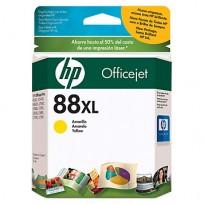 HP 9393AL Amarillo (#88XL)
